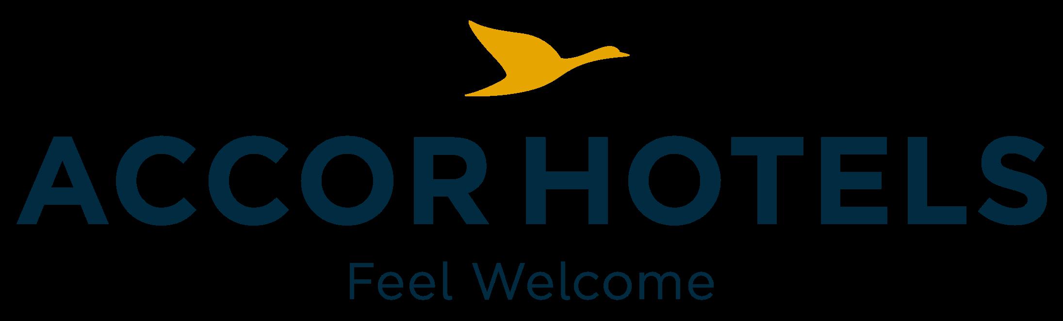 Accor_Hotels_logo